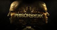 Prison Break: Dominic Purcell spiega perché il progetto del revival ha avuto quasi subito semaforo verde