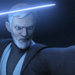 Star Wars Rebels 3: nel nuovo trailer ritorna in azione Obi-Wan Kenobi!