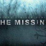 The Missing: nuovi misteri nel trailer della seconda stagione
