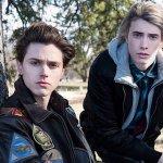Eyewitness: il giallo incontra l'amore LGBT nell'imperdibile serie di USA Network
