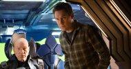"""X-Men: Bryan Singer parla dello show come di un """"family drama"""""""