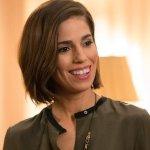 Whiskey Cavalier: Ana Ortiz di Devious Maids si unisce al cast dell'action dramedy della ABC