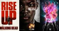 Febbraio 2017: i debutti delle nuove serie tv e tutte le date dei ritorni