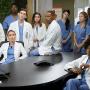 Grey's Anatomy Banner