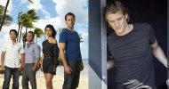 Hawaii Five-O e MacGyver: in arrivo un episodio crossover