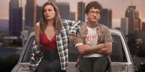 Love: il primo trailer della seconda stagione della comedy Netflix