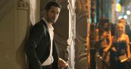 Lucifer: per la terza stagione la produzione si sposterà a Los Angeles