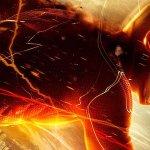 The Flash: rivelata l'identità del villain della quarta stagione?