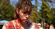 The Sinner: ecco Jessica Biel nella nuova serie di USA Network