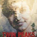 Locandine Poster | Twin Peaks