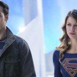 Supergirl: nella terza stagione Mon-El indosserà il costume da supereroe?