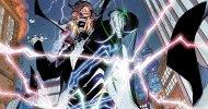 The Flash 3: nel prossimo episodio entrerà in scena il malvagio Abra Kadabra