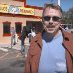 Better Call Saul 3: Los Pollos Hermanos riprende vita sul set… e all'improvviso spunta Bryan Cranston!