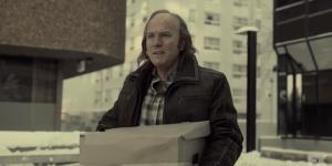 Fargo 3: nei due nuovi promo il divario tra i due gemelli Emmit e Stussy