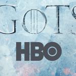 Game of Thrones 7: tutti i teaser e i trailer riuniti in un unico spettacolare video