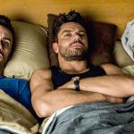 Preacher: la AMC mostra le prime foto della seconda stagione