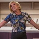 Unbreakable Kimmy Schmidt 3: Jane Krakowski canterà nei nuovi episodi