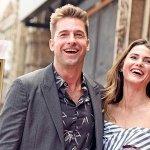 """Felicity, Scott Speedman: """"Una reunion della serie? Io la realizzerei subito!"""""""