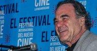 Guantanamo: Oliver Stone sarà il regista della nuova serie prodotta da Harvey Weinstein