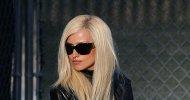 Versace: American Crime Story, le prime foto di Penelope Cruz nel ruolo di Donatella Versace
