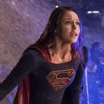 Comic-Con 2017: nella terza stagione di Supergirl nuovi arrivi, ritorni e temibili villain, ecco il trailer!