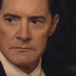 Twin Peaks: Sky Germania trasmette per sbaglio l'episodio 14 anziché il 13