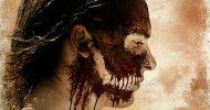 Fear the Walking Dead 3: buoni i risultati in differita, è il terzo programma più visto sui via cavo