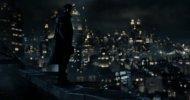 """Gotham 4, il primo teaser guarda a Bruce Wayne e annuncia: """"un ragazzo diventa una leggenda"""""""