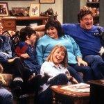 Roseanne: quattro domande ancora senza risposte sul revival