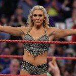 Psych: The Movie, nel cast anche la campionessa di wrestling Charlotte Flair