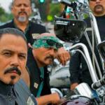 Mayans MC: il pilot verrà completamente rigirato, cambiamenti anche nel cast