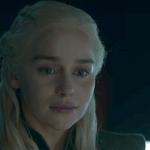 Game of Thrones, secondo Emilia Clarke sono stati girati più finali