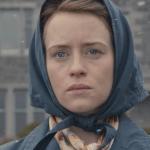 The Crown: il teaser e le prime foto della seconda stagione!