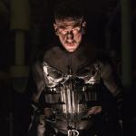 The Punisher: nella nuova immagine ufficiale un Frank Castle più minaccioso che mai