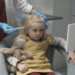 Black Mirror: nuove scene nel trailer della quarta stagione