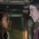 The Flash 4: vedremo il matrimonio tra Barry e Iris? Andrew Kreisberg risponde