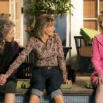 Grace And Frankie: Jackson Pace avrà un ruolo ricorrente nella quinta stagione