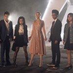Runaways: iniziate le riprese della seconda stagione della serie Marvel