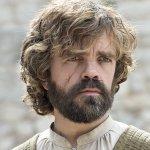 """Game of Thrones 8, Peter Dinklage: """"La storia di Tyrion finirà in modo meraviglioso"""""""