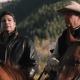 Yellowstone: ecco il nuovo trailer ufficiale della serie con Kevin Costner