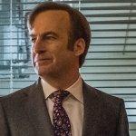 Better Call Saul: le prime immagini della quarta stagione