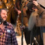 "Game of Thrones, Peter Jackson: ""Dirigerla sarebbe stato un incubo per me"""