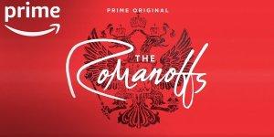 The Romanoffs: i protagonisti della serie nel nuovo teaser