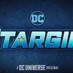 Stargirl: Starman e Hourman entrano nel cast della serie, chi sono questi personaggi?
