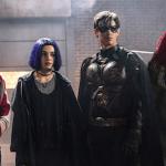 Titans: Netflix distribuirà a livello internazionale la serie