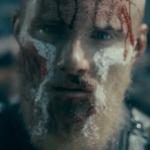 Vikings: i nuovi episodi in contemporanea su TimVision
