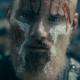 Vikings: il finale della quinta stagione in contemporanea su TimVision
