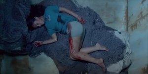 Siren: il poster e nuovi video promozionali della seconda stagione della serie di Freeform