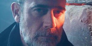 Supernatural: Jeffrey Dean Morgan parla del ritorno di John Winchester!