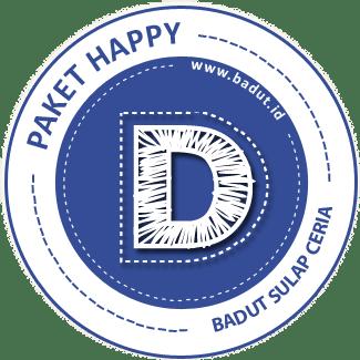 Happy_D
